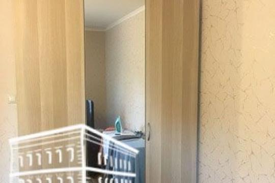 Комната в квартире, 100 м2, 1 этаж