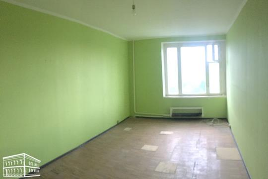 2-комн квартира, 39 м2, 8 этаж