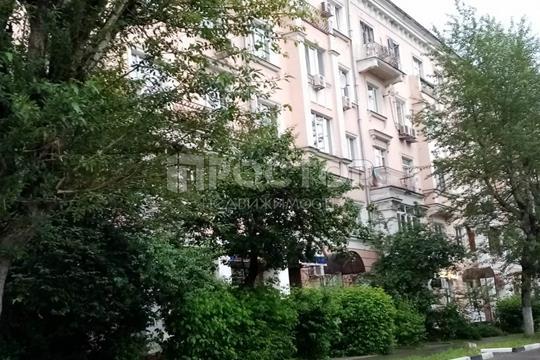 2-комн квартира, 62 м2, 5 этаж