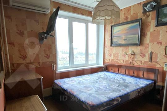 3-комн квартира, 66 м2, 9 этаж
