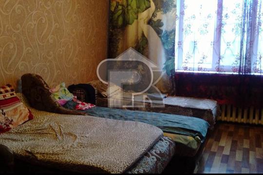 Комната в квартире, 59 м2, 5 этаж