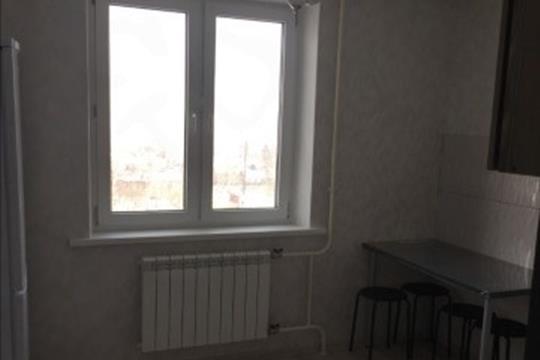 2-комн квартира, 65 м2, 13 этаж