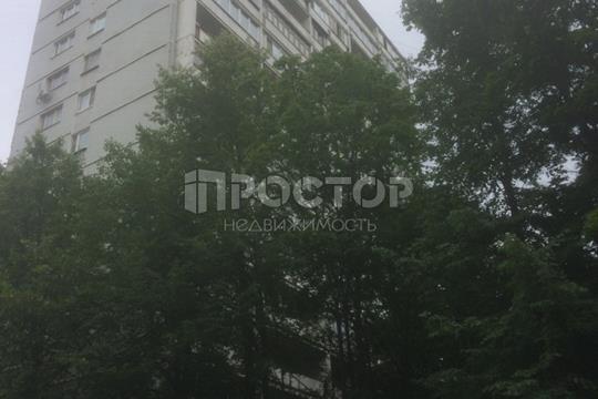 3-комн квартира, 55.3 м2, 10 этаж