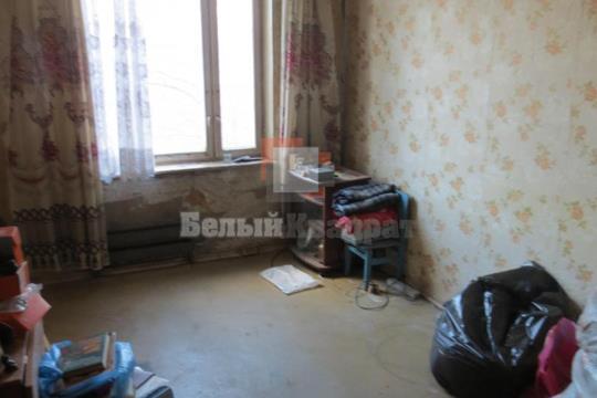 Комната в квартире, 59 м2, 6 этаж