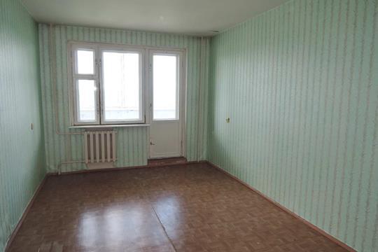 2-комн квартира, 54 м2, 10 этаж