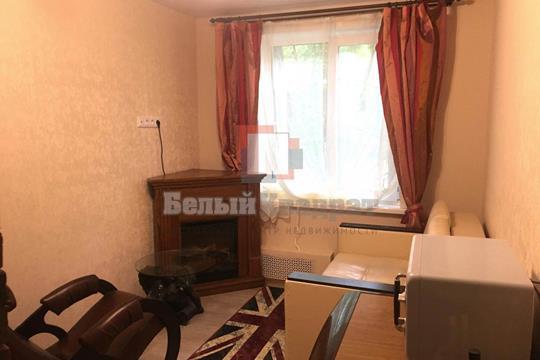Комната в квартире, 15 м2, 1 этаж