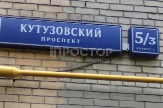 3-комн квартира, 65.2 м2, 7 этаж