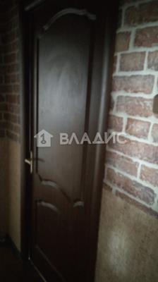 Комната в квартире, 60 м2, 10 этаж - фото 1