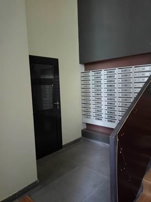 3-комн квартира, 71 м2, 5 этаж - фото 1
