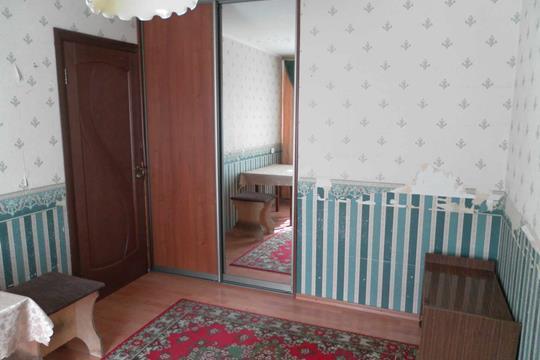 Комната в квартире, 56 м2, 6 этаж