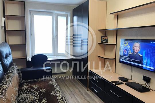 Комната в квартире, 67 м2, 3 этаж