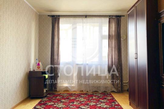 Комната в квартире, 55 м2, 11 этаж