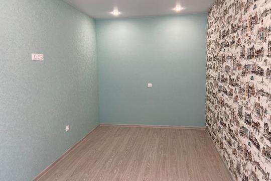 2-комн квартира, 44.5 м2, 4 этаж