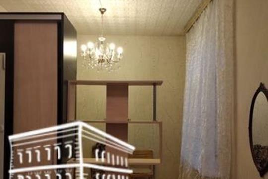 Комната в квартире, 82 м2, 5 этаж