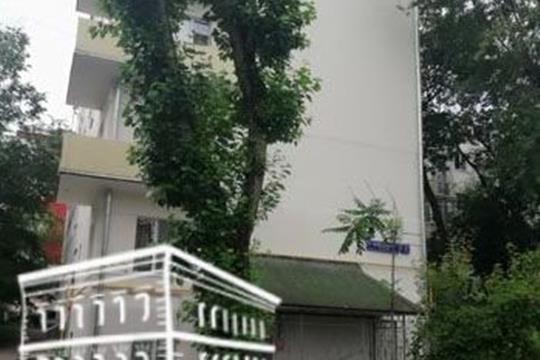 Комната в квартире, 70 м2, 4 этаж