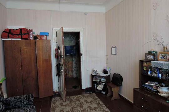 Комната в квартире, 92 м2, 2 этаж