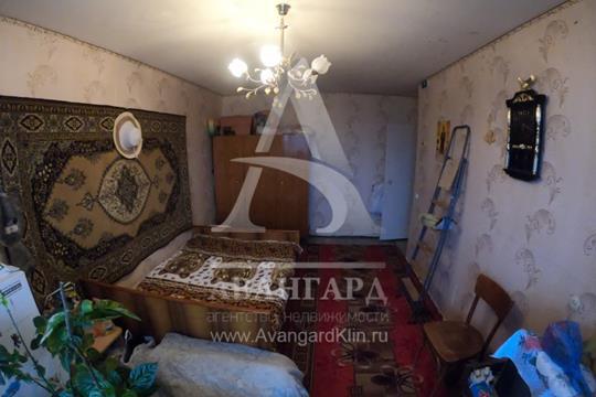 3-комн квартира, 62 м<sup>2</sup>, 8 этаж_1