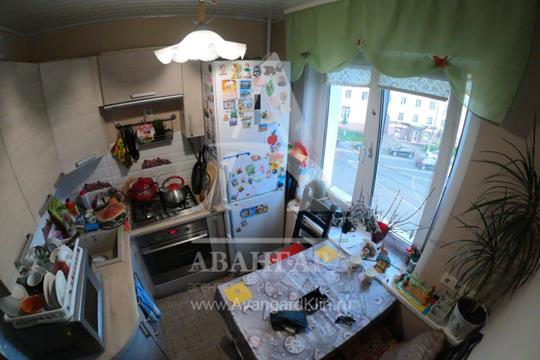 3-комн квартира, 57 м<sup>2</sup>, 4 этаж_1