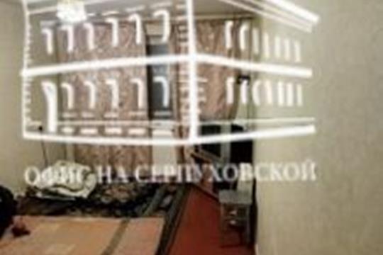 Комната в квартире, 52 м2, 6 этаж
