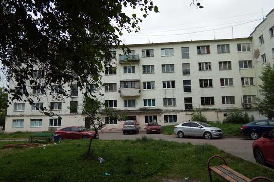 Комната в квартире, 12 м2, 4 этаж