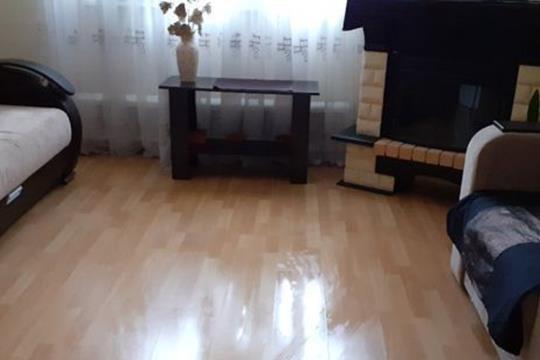 Комната в квартире, 60.5 м2, 4 этаж