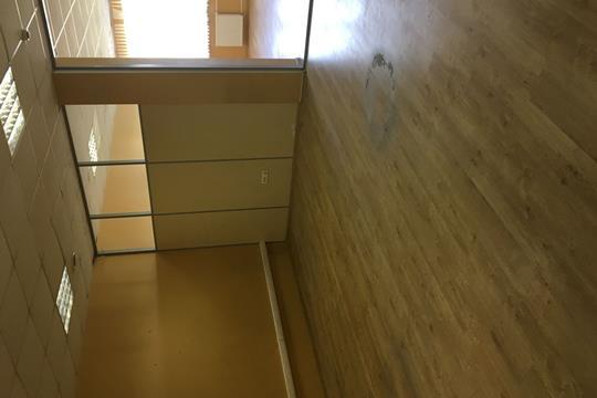 Офис, 83.3 м2, класс B+
