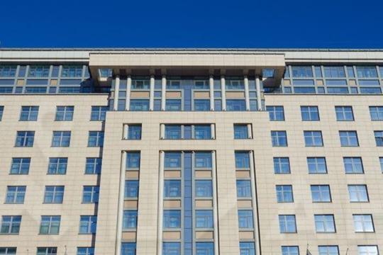 2-комн квартира, 154.3 м2, 8 этаж