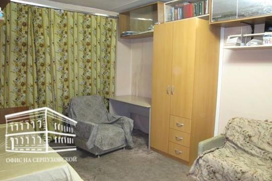 2-комн квартира, 44 м2, 4 этаж