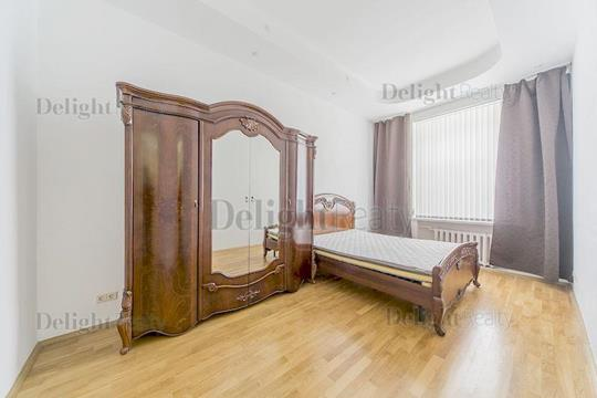 5-комн квартира, 150 м2, 4 этаж