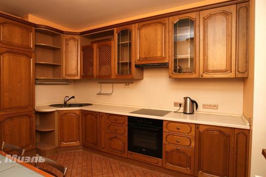 2-комн квартира, 73.9 м2, 22 этаж