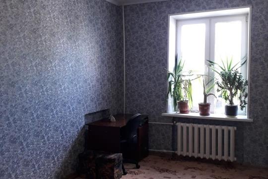 3-комн квартира, 73.5 м<sup>2</sup>, 2 этаж_1