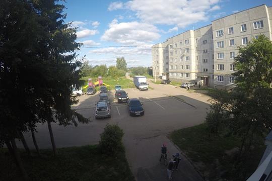 2-комн квартира, 54 м<sup>2</sup>, 2 этаж_1