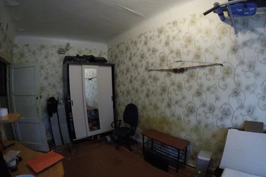 Комната в квартире, 76 м2, 3 этаж