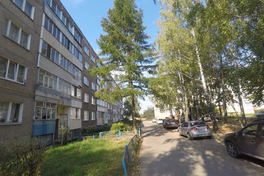 3-комн квартира, 70 м<sup>2</sup>, 4 этаж_1