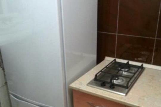 1-комн квартира, 22 м<sup>2</sup>, 4 этаж_1