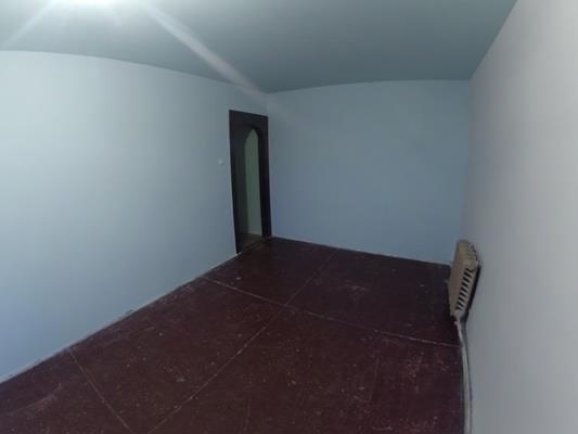 2-комн квартира, 42 м2, 1 этаж - фото 1
