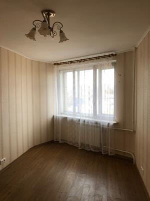 Студия, 33 м2, 7 этаж - фото 1