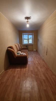 Комната в квартире, 70 м2, 3 этаж - фото 1