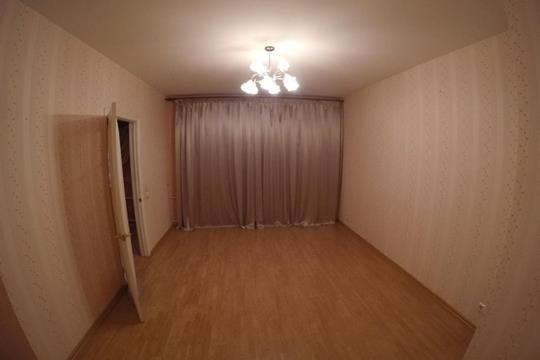 4-комн квартира, 110 м2, 2 этаж