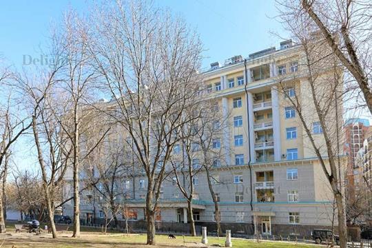 2-комн квартира, 53.4 м2, 6 этаж