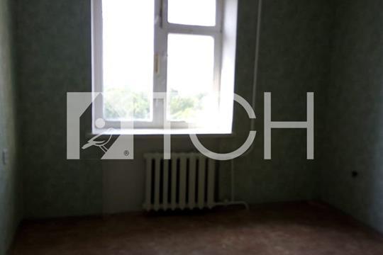 Комната в квартире, 67 м2, 9 этаж