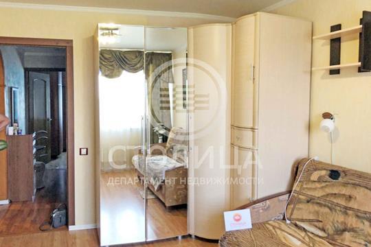 Комната в квартире, 40 м2, 10 этаж