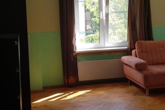 2-комн квартира, 41.4 м2, 5 этаж