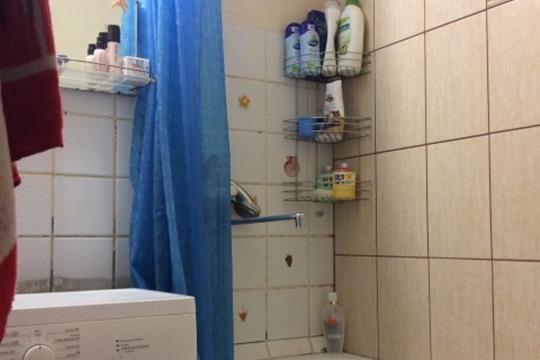 Комната в квартире, 40 м2, 3 этаж