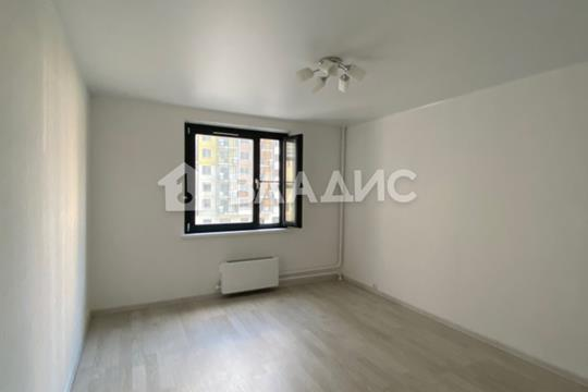 2-комн квартира, 61 м2, 2 этаж