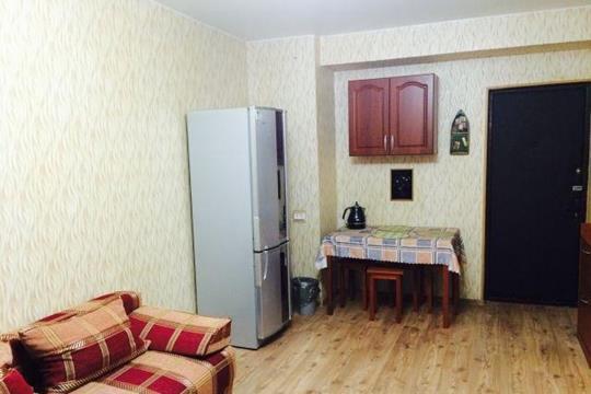 Комната в квартире, 50 м2, 3 этаж