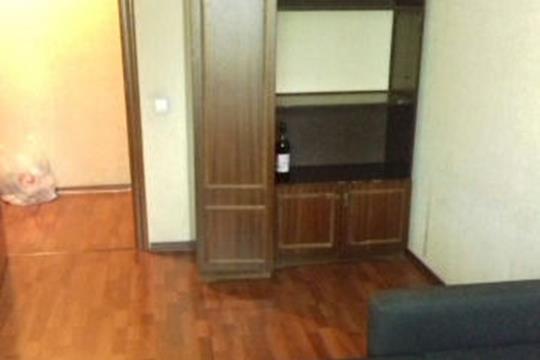 Комната в квартире, 33.5 м2, 4 этаж