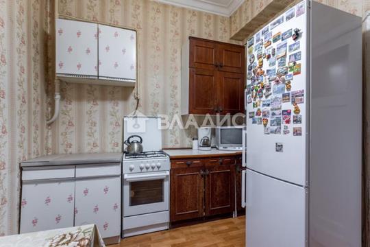 Комната в квартире, 11 м2, 2 этаж