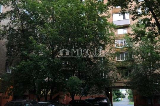 3-комн квартира, 71.6 м2, 7 этаж