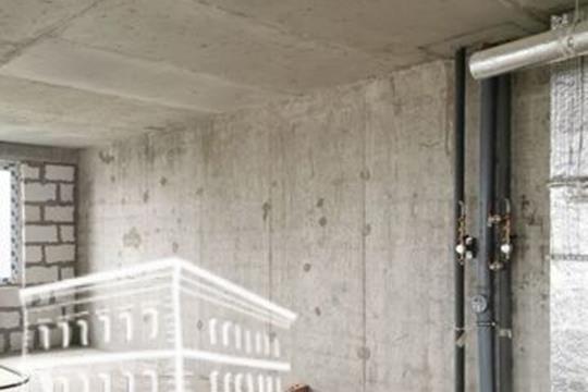 3-комн квартира, 83 м2, 22 этаж
